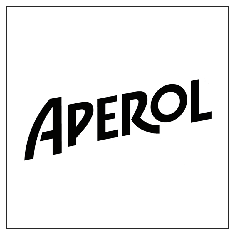 aperol-food-beverage-influencer-program-instagram-counter-culture-agency-canada-influencer-agency.png