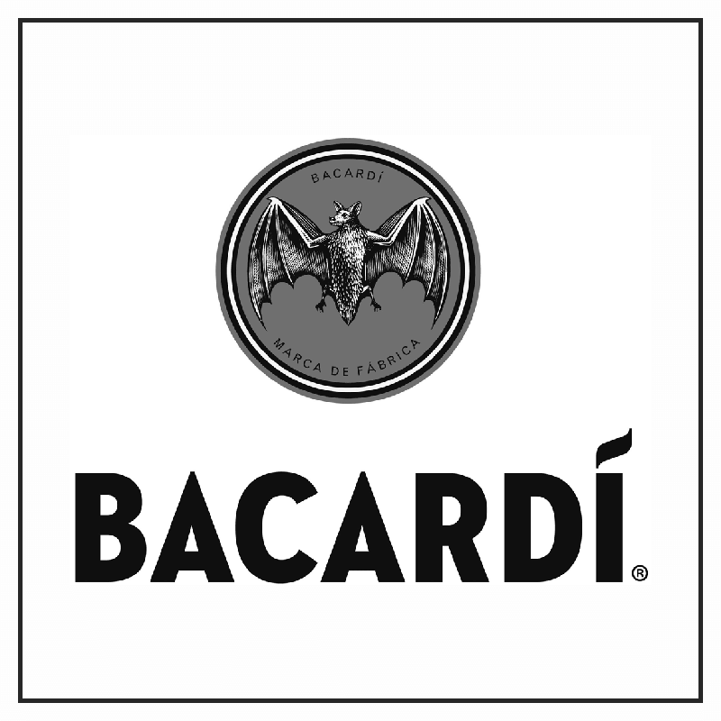 bacardi-food-beverage-influencer-program-instagram-counter-culture-agency-canada-influencer-agency.png