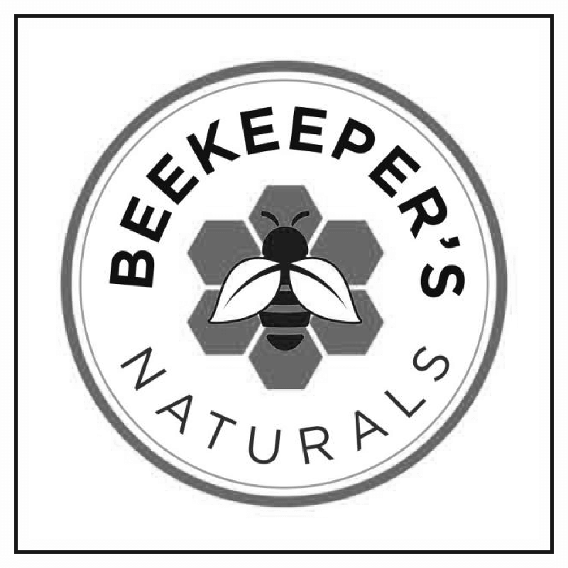 beekeepers-food-beverage-naturals-influencer-program-instagram-counter-culture-agency-canada-influencer-agency.png