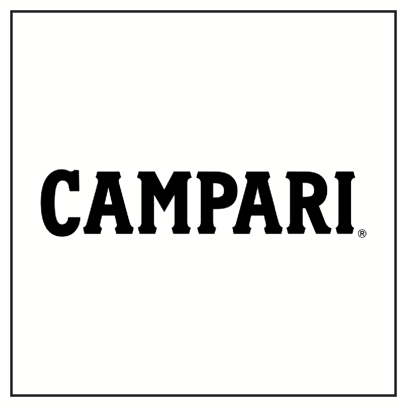 campari-food-beverage-influencer-program-instagram-counter-culture-agency-canada-influencer-agency.png