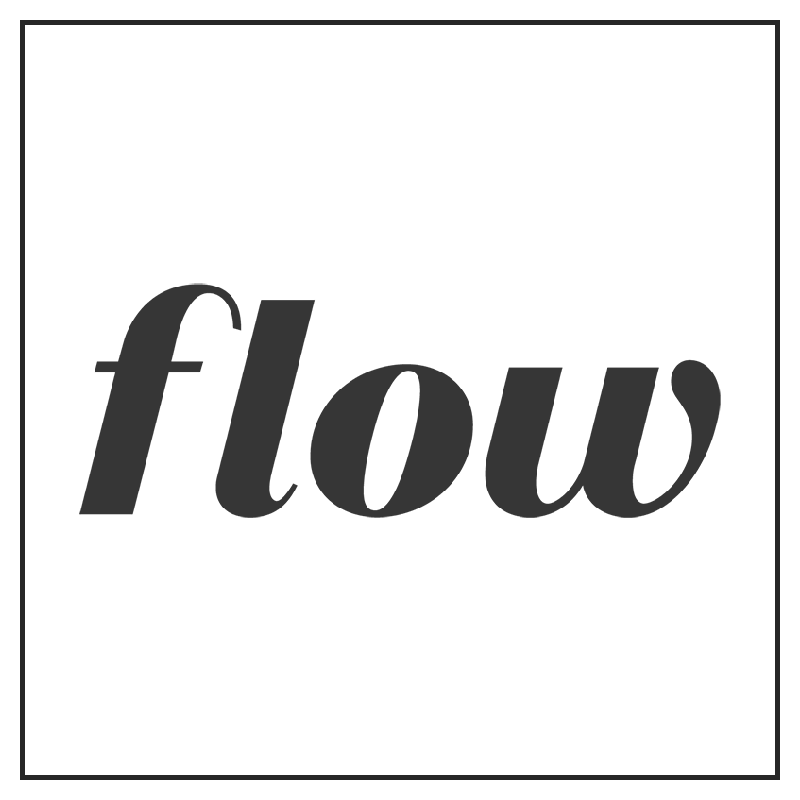 flow-water-food-beverage-influencer-program-instagram-counter-culture-agency-canada-influencer-agency.png