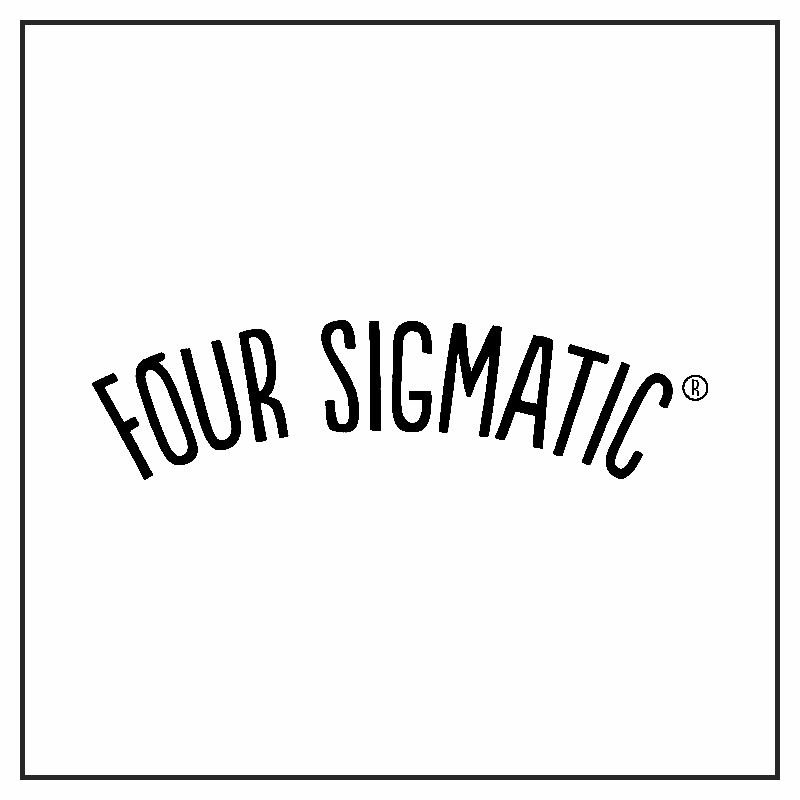 four-sigmatic-food-beverage-influencer-program-instagram-counter-culture-agency-canada-influencer-agency.png