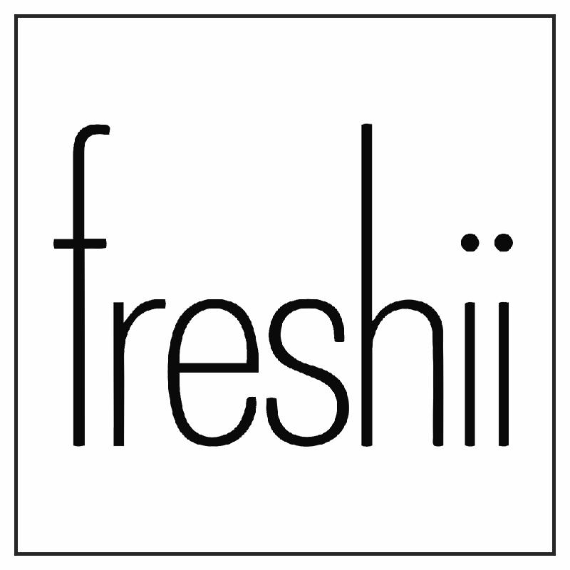 freshii-food-beverage-influencer-program-instagram-counter-culture-agency-canada-influencer-agency.png