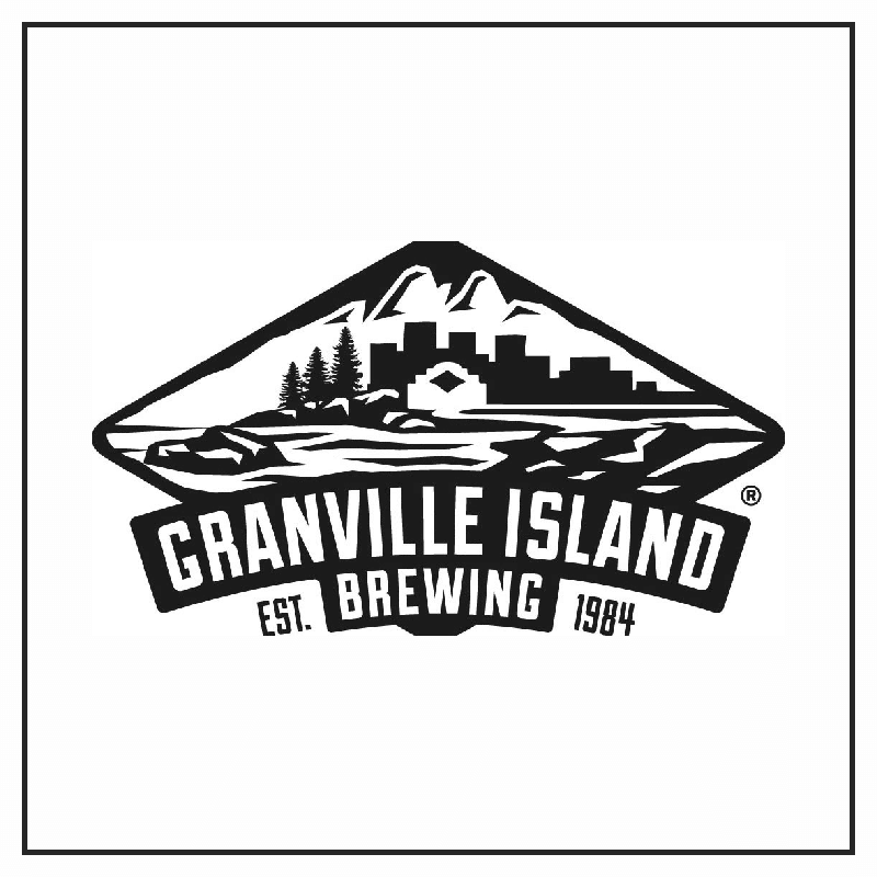 granville-brewery-food-beverage-influencer-program-instagram-counter-culture-agency-canada-influencer-agency.png