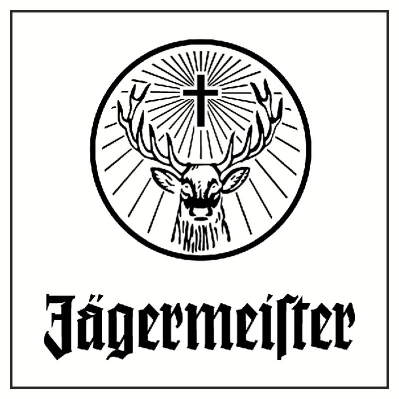 jagermeister-food-beverage-influencer-program-instagram-counter-culture-agency-canada-influencer-agency.png