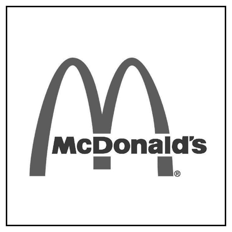 mcdonalds-food-beverage-influencer-program-instagram-counter-culture-agency-canada-influencer-agency.png