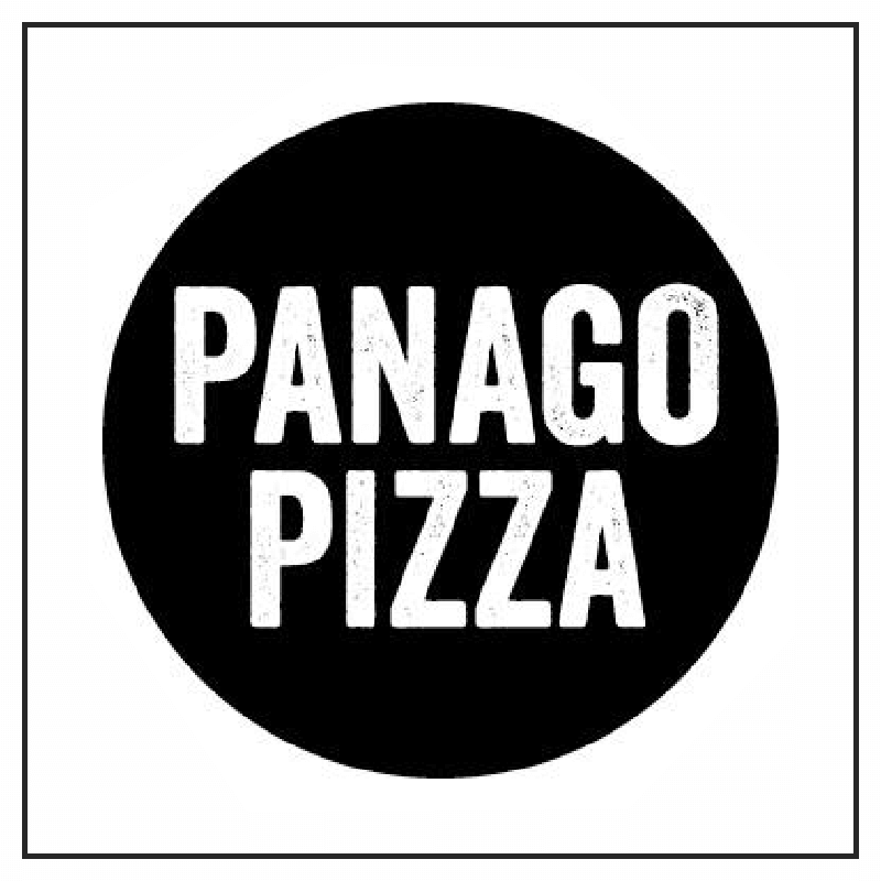 panago-pizza-food-beverage-influencer-program-instagram-counter-culture-agency-canada-influencer-agency.png