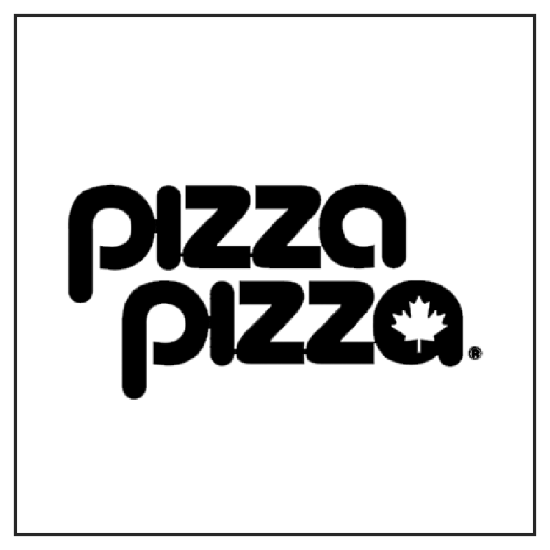 pizza-pizza-food-beverage-influencer-program-instagram-counter-culture-agency-canada-influencer-agency.png