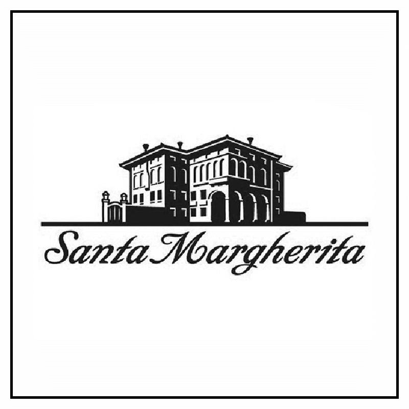 santa-margherita-food-beverage-influencer-program-instagram-counter-culture-agency-canada-influencer-agency.png