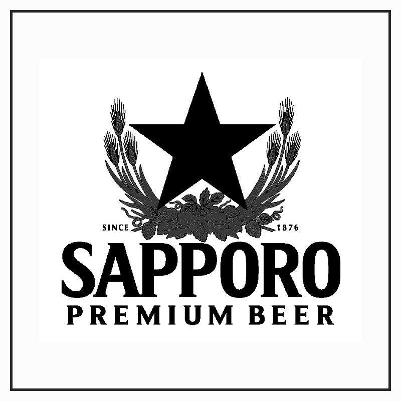 sapporo-food-beverage-influencer-program-instagram-counter-culture-agency-canada-influencer-agency.png