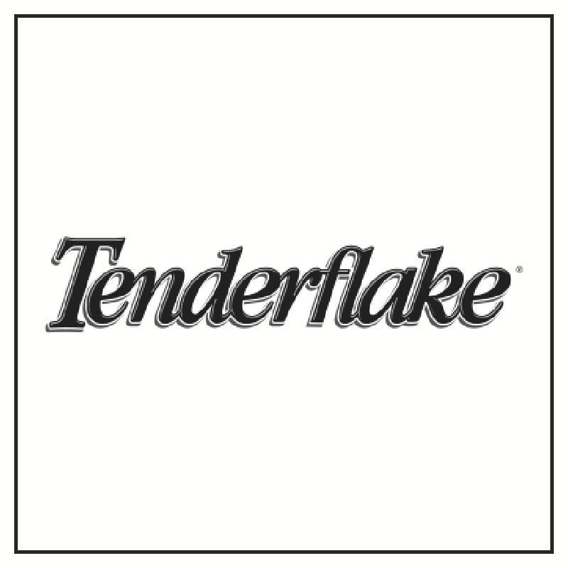 tenderflake-food-beverage-influencer-program-instagram-counter-culture-agency-canada-influencer-agency.png