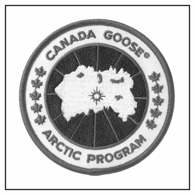 canada-goose-fashion-influencer-program-instagram-counter-culture-agency-canada-influencer-agency.png