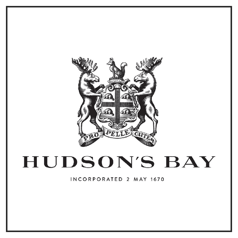 hudsons-bay-fashion-influencer-program-instagram-counter-culture-agency-canada-influencer-agency.png