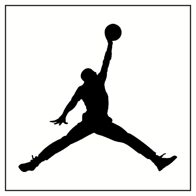 jordan-sneaker-influencer-program-instagram-counter-culture-agency-canada-influencer-agency.png