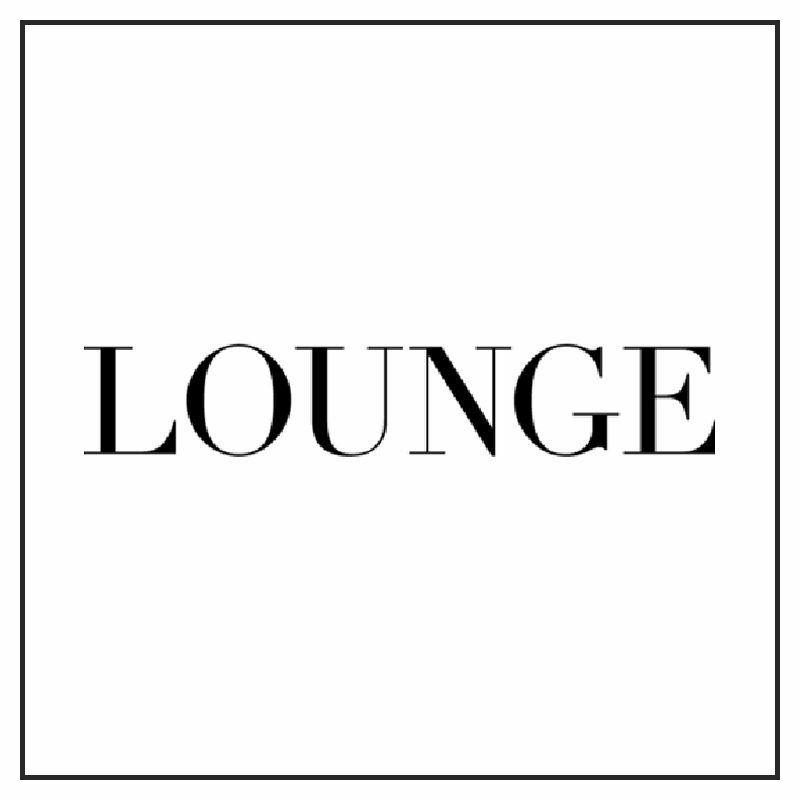 lounge-fashion-influencer-program-instagram-counter-culture-agency-canada-influencer-agency.png