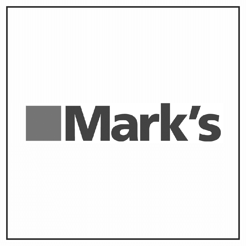 marks-work-wearhouse-fashion-influencer-program-instagram-counter-culture-agency-canada-influencer-agency.png