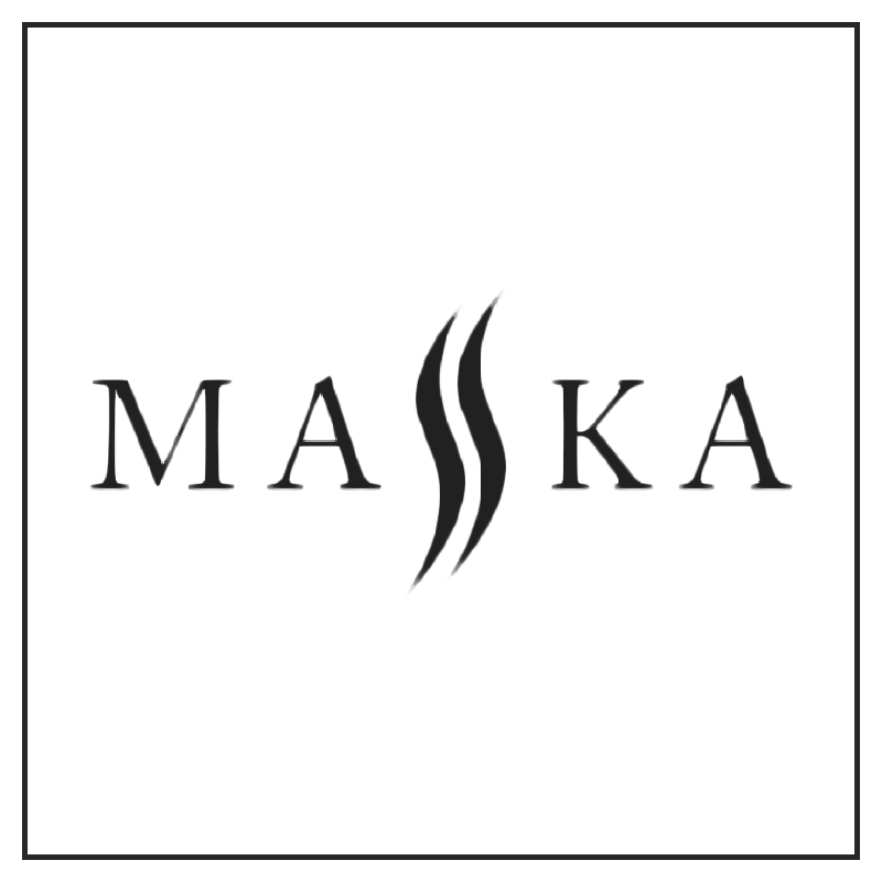 maska-mode-fashion-influencer-program-instagram-counter-culture-agency-canada-influencer-agency.png