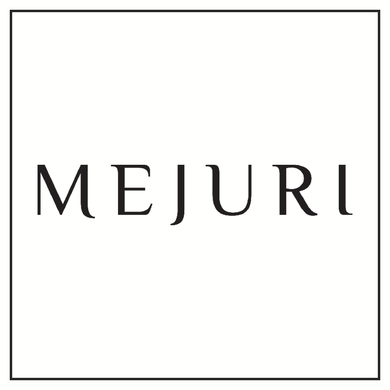 mejuri-fashion-influencer-program-instagram-counter-culture-agency-canada-influencer-agency.png