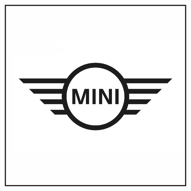 mini-fashion-influencer-program-instagram-counter-culture-agency-canada-influencer-agency.png