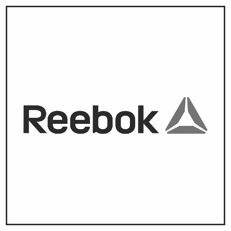 reebok-sneaker-influencer-program-instagram-counter-culture-agency-canada-influencer-agency.png