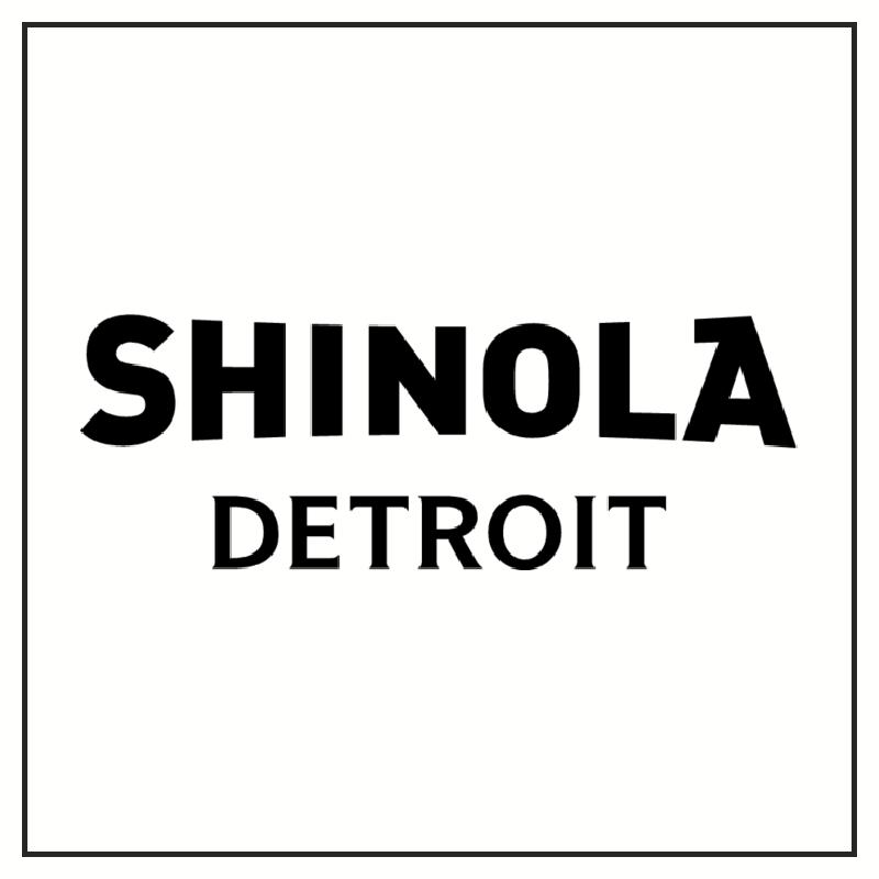 shinola-fashion-influencer-program-instagram-counter-culture-agency-canada-influencer-agency.png