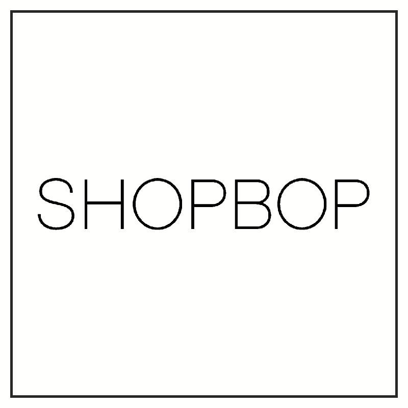 shopbop-fashion-influencer-program-instagram-counter-culture-agency-canada-influencer-agency.png