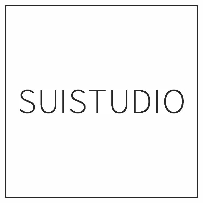 suistudio-fashion-influencer-program-instagram-counter-culture-agency-canada-influencer-agency.png