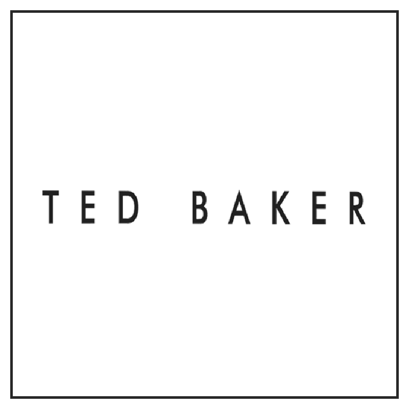 ted-baker-fashion-influencer-program-instagram-counter-culture-agency-canada-influencer-agency.png