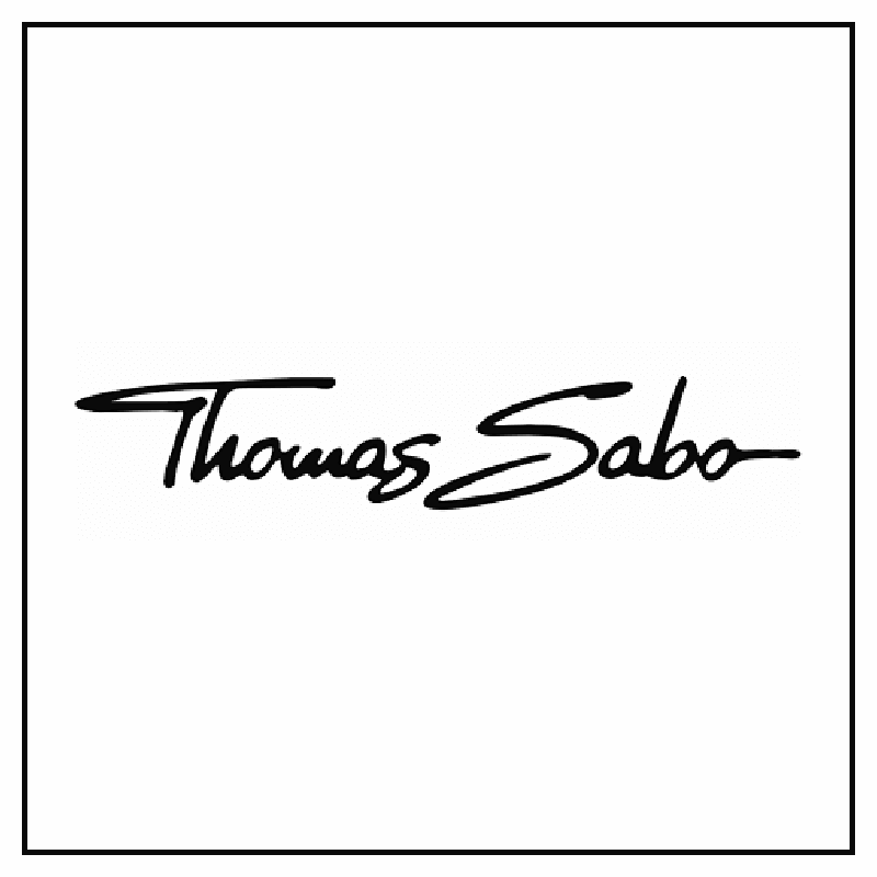thomas-sabo-fashion-influencer-program-instagram-counter-culture-agency-canada-influencer-agency.png