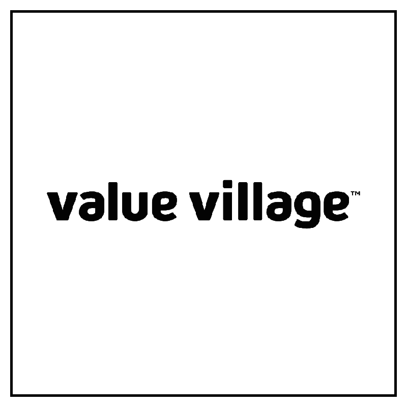 value-village-fashion-influencer-program-instagram-counter-culture-agency-canada-influencer-agency.png