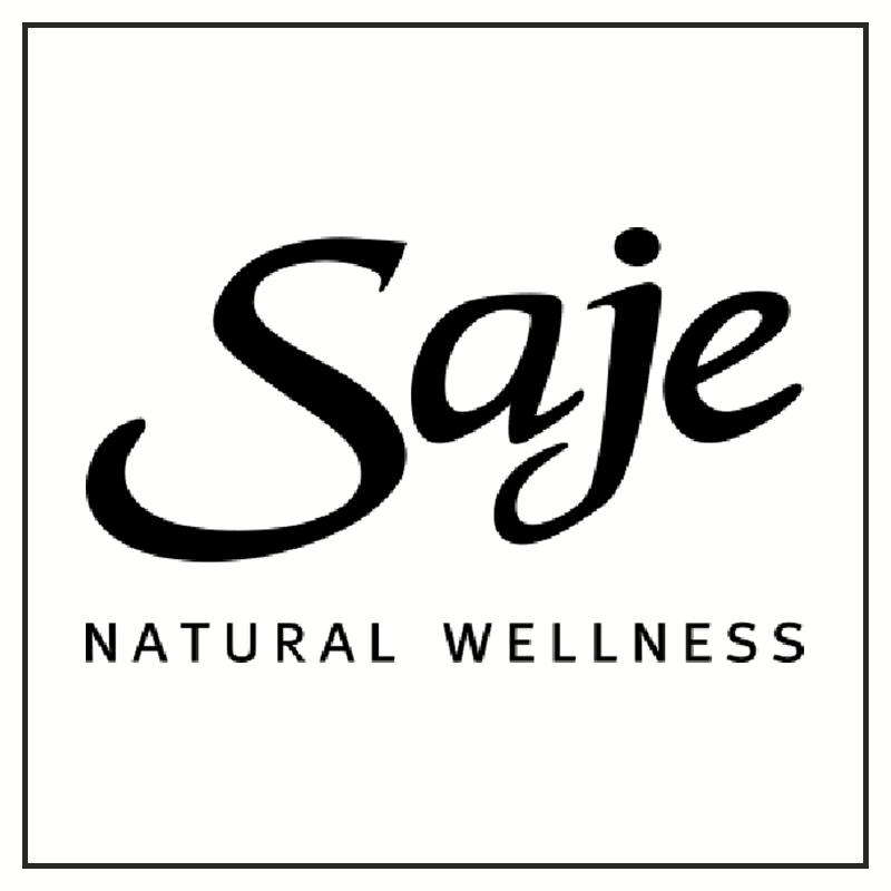 saje-wellness-influencer-program-instagram-counter-culture-agency-canada-influencer-agency.png