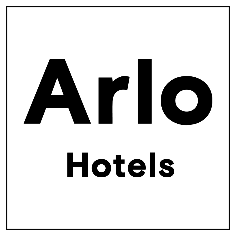 arlo-hotel-hospitality-influencer-marketing-counter-culture-agency-canada-influencer-agency.png