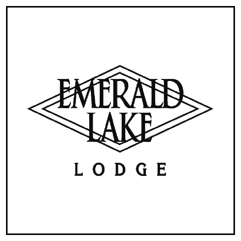 emerald-lake-lodge-hospitality-influencer-marketing-counter-culture-agency-canada-influencer-agency.png