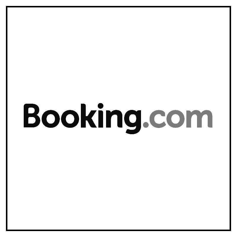 booking-com-hospitality-influencer-marketing-instagram-counter-culture-agency-canada-influencer-agency.png