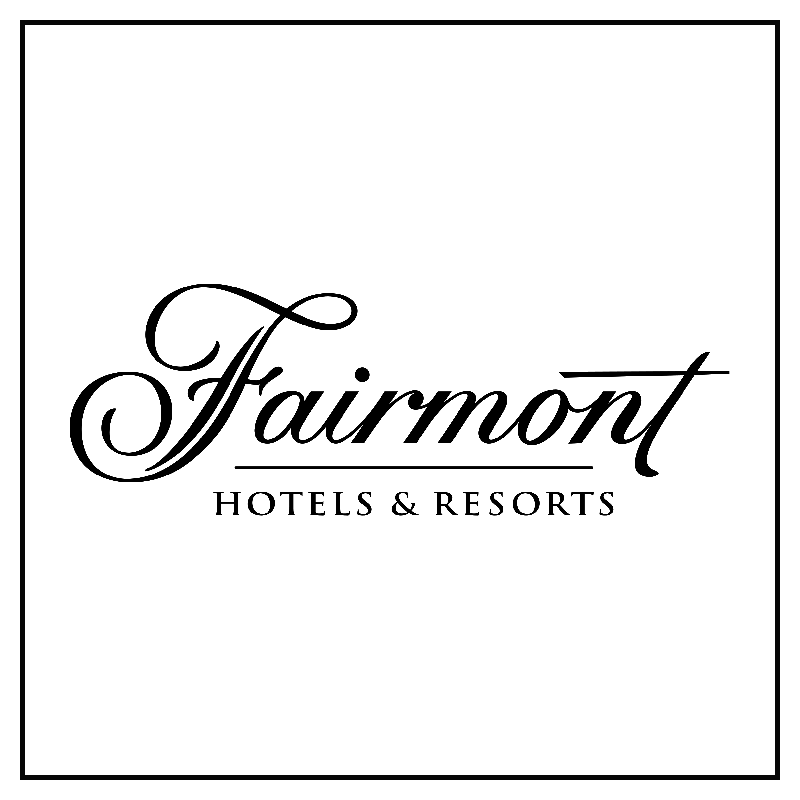 fairmont-hotel-hospitality-influencer-instagram-counter-culture-agency-canada-influencer-agency.png