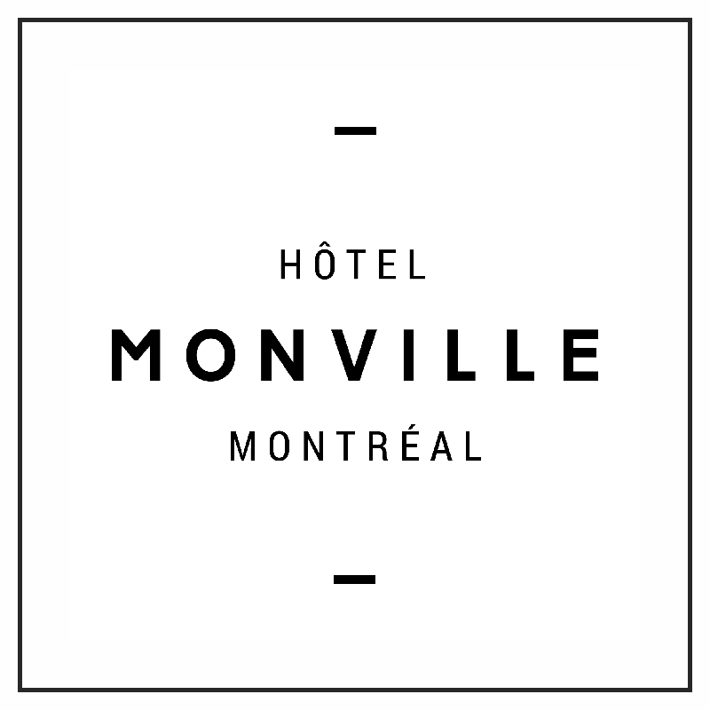 hotel-monville-hospitality-influencer-instagram-counter-culture-agency-canada-influencer-agency.png
