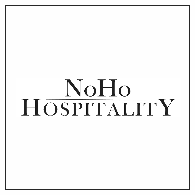 noho-hospitality-instagram-influencer-counter-culture-agency-canada-influencer-agency.png