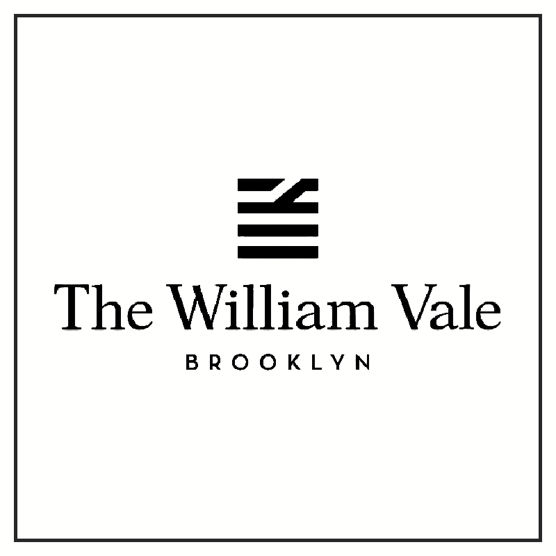 william-vale-hotel-brooklyn-hospitality-influencer-instagram-counter-culture-agency-canada-influencer-agency.png
