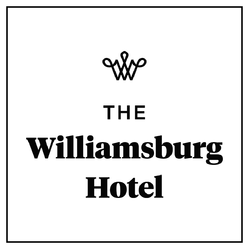 williamsburg-hotel-brooklyn-hospitality-influencer-instagram-counter-culture-agency-canada-influencer-agency.png