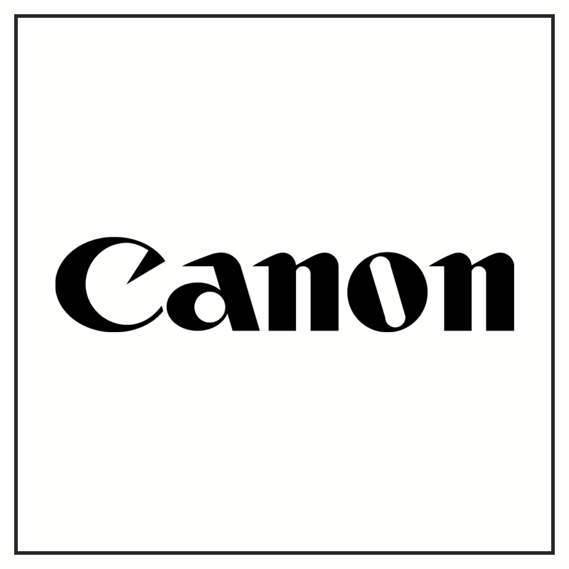 canon-tech-influencer-instagram-counter-culture-agency-canada-influencer-agency.png