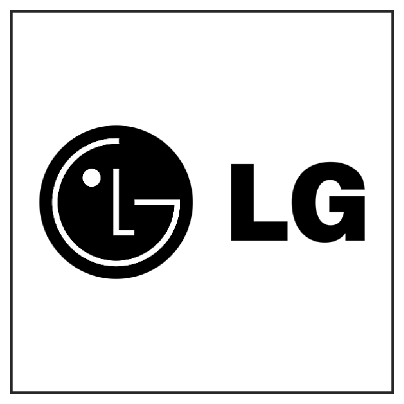 lg-tech-influencer-program-instagram-counter-culture-agency-canada-influencer-agency.png