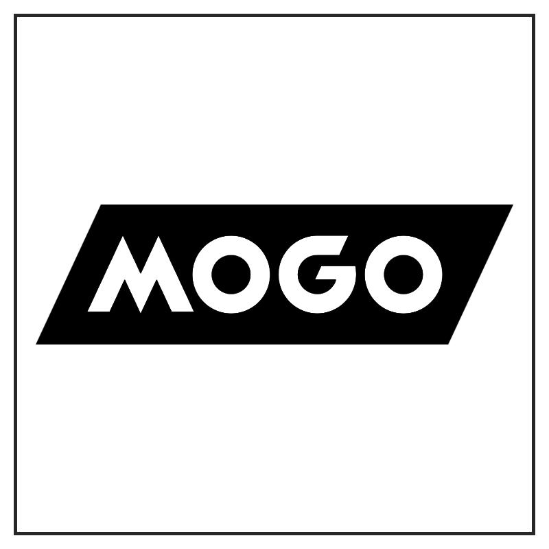 mogo-tech-influencer-program-instagram-counter-culture-agency-canada-influencer-agency.png