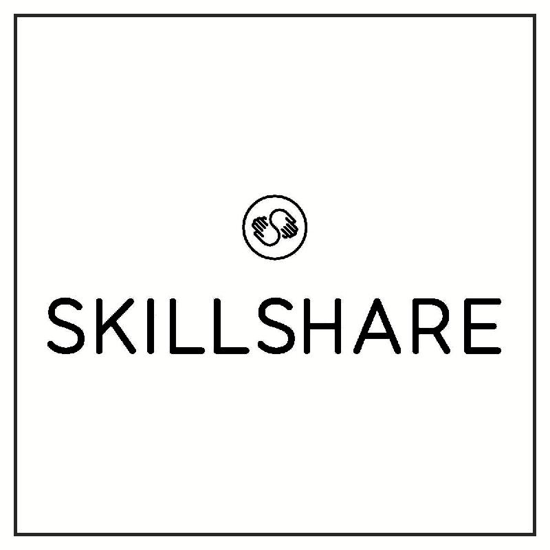skillshare-influencer-program-instagram-tech-counter-culture-agency-canada-influencer-agency.png