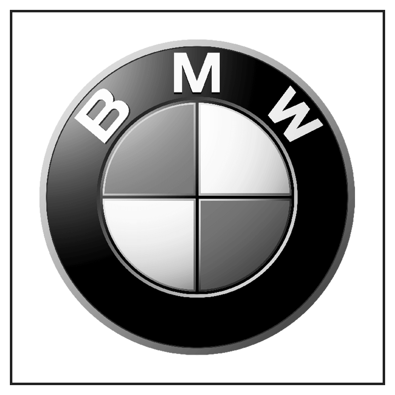 bmw-influencer-program-instagram-counter-culture-agency-canada-influencer-agency.png