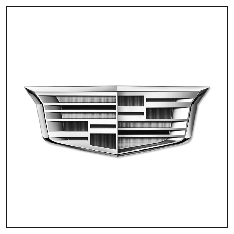 cadillac-influencer-program-instagram-counter-culture-agency-canada-influencer-agency.png