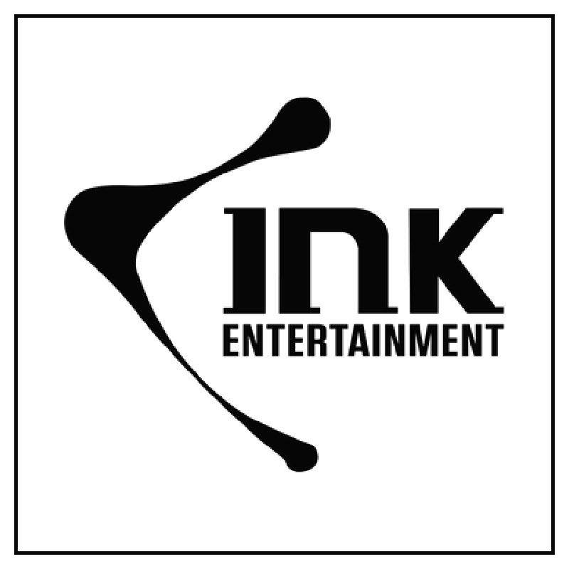 ink-entertainment-veld-influencer-program-instagram-counter-culture-agency-canada-influencer-agency.png