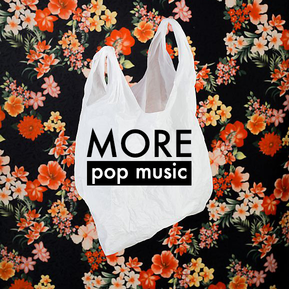 MORE - POP MUSIC - CONTINUED EXPLORATION OF MODERN POP LAYERS AND TECHNIQUES. INSPIRED BY THE IDEAS OF DAVID BYRNE, SPURRED BY BRIAN ENO'S OBLIQUE STRATEGIES AND THE SIGHTS AND SOUNDS OF EVERY DAY LIFE (and some analog synths).