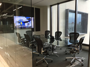 Executive-room-Renta-de-oficinas-IOS-OFFICES-Miyana