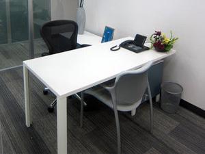 Renta-de-oficinas-equipadas-IOS-OFFICES-Punta-Santa-Fe