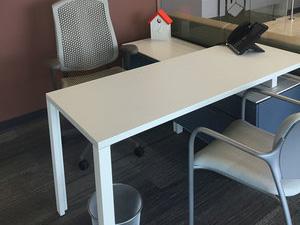 Renta-de-oficinas-IOS-OFFICES-Reforma-Latino